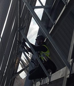 Maintenance & Refurbishments 02