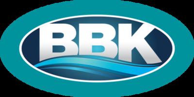 BBK-Construction-Logo_3_400x250_1_400x200