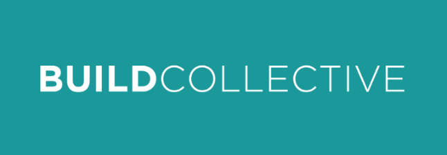 build collective